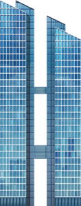 Munich Towers.png