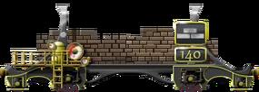 Technicon Bricks.png