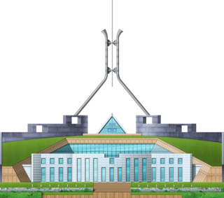 Parliament House.png
