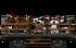 Cow Wagon