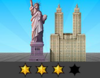 Achievement NYC Architect III.png