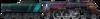 Aeon Express