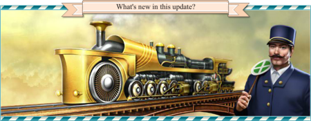 Update 8 May 2014.png