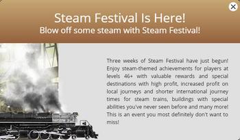 Banner SteamFestival.png