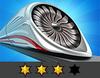 Achievement Hyperloop Dispatcher III.png