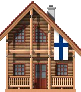 Finnish Summerhouse.png