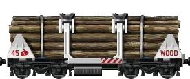Bulky Wood.png