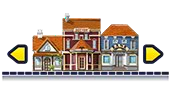 Extension Main ExpandStreet