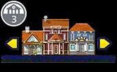 Extension 3rd ExpandStreet