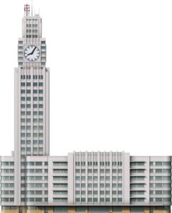 Central Rio Station.png