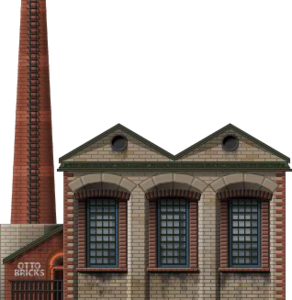 Otto's Brick Kiln.png