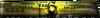 TS6 Wraith 19.10 DRG