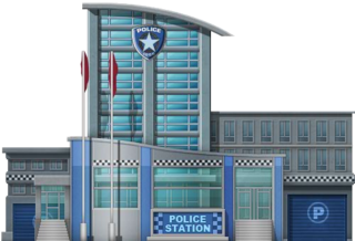 Police Station.png
