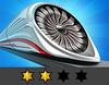 Achievement Hyperloop Dispatcher II.png