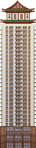 Chinese Tower Block.png