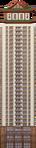 Chinese Tower Block