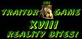 Thumbnail for version as of 02:42, September 23, 2008