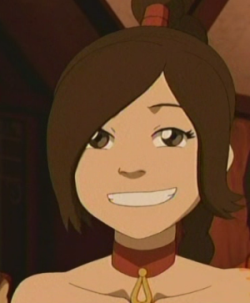 File:Tylee.png