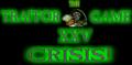 Thumbnail for version as of 15:08, September 24, 2008
