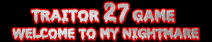 Tg27banner