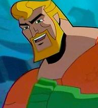 Aquamanwiki2