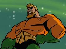 Aquamanwiki