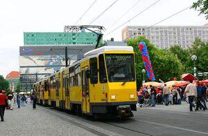 KT4Dt Berlijn lijn M4.jpg