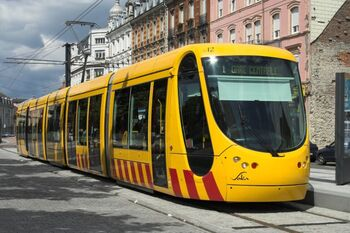 Tramway Mulhouse 1.JPG