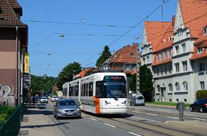 Prießallee lijn2 Vamos.png