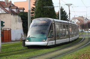 Rotonde lijnD Eurotram.jpg