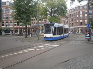 SP7117916Van Limburg Stirumstraat 2030 van Limb.JPG