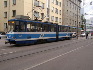 KT4SU Tallinn lijn2.jpg