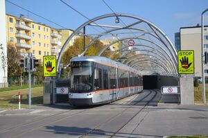 Untergaumberg lijn3 Cityrunner.jpg