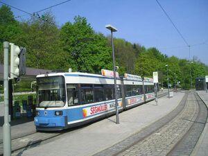 Scheidplatz 2156 als 12.jpg
