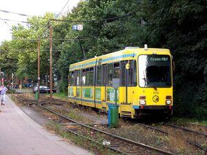 BorbeckLijn101