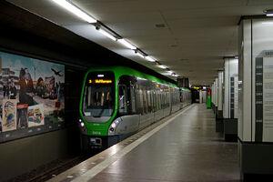 Waterloo lijn3 TW3000.jpg