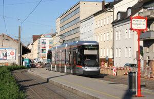 Landgutstraße lijn3 Cityrunner.jpg