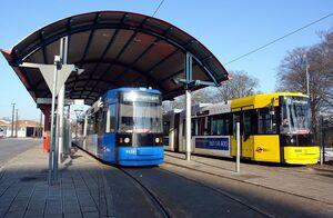 Sebaldsbrück lijn2 10.JPG