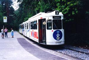 Tiergarten lijn 3.jpg