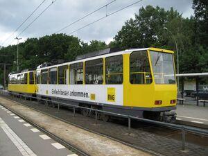 Alte Försterei lijn67 T6A2.jpg