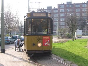 ZOO tram lijn 11.jpg