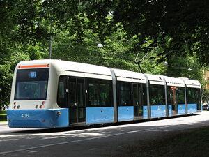 M32 Göteborg.JPG