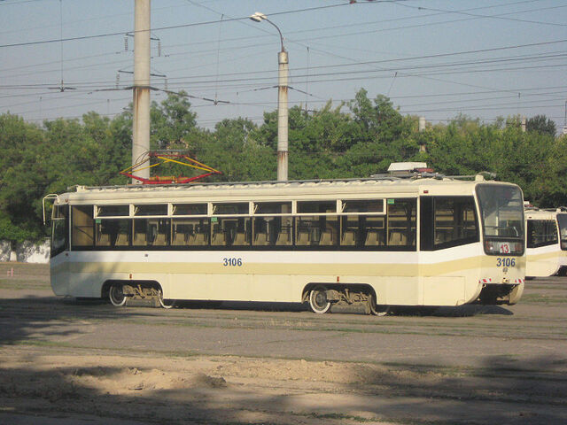 File:800px-КТМ-19 в Ташкенте.jpg