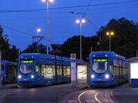 800px-Zagreb Tram Dubrava