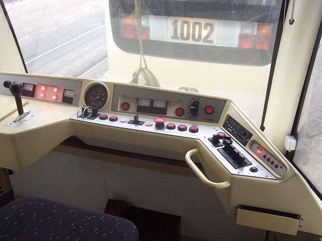 File:Saratov tram 1004 inside 1.jpg