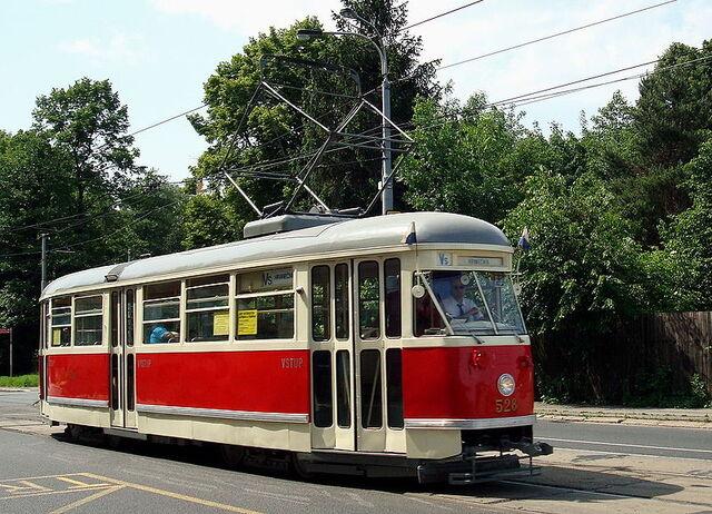 File:800px-Ostrava, Tatra T1 (4) cropped.jpg