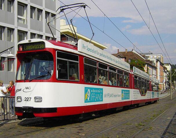Plik:GT8 VAG Freiburg 2.jpg