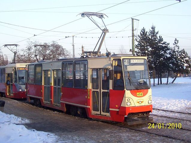 File:Konstal 105Na ZURek (front).jpg