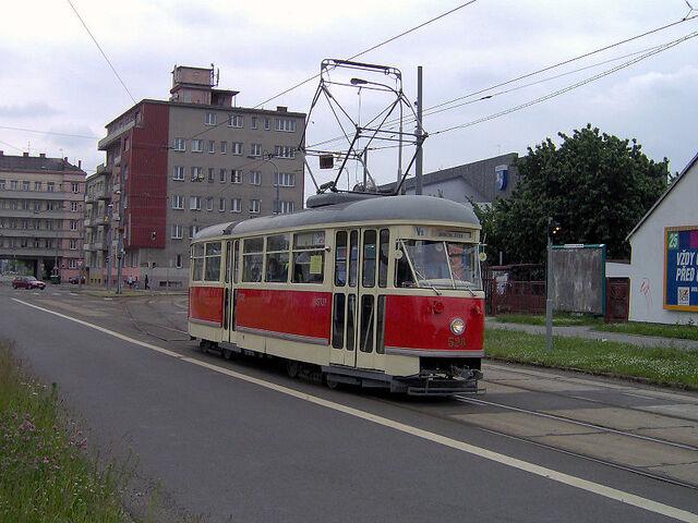 File:T1 Ostrava.jpg
