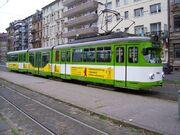 800px-Gt8 Mannheim 100 1043